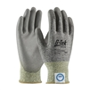 PIP 19-D320 G-Tek Cut Resistant Polyurethane Coating Gloves