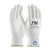 PIP 19-D325 G-Tek Cut Resistant PU Coated Glove