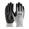 PIP 19-D334 G-Tek Cut Resistant Nitrile Foam Coating Gloves