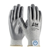 PIP 19-D350 G-Tek Cut Resistant Nitrile Foam Coated Gloves
