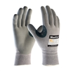 PIP 19-D470 MaxiCut Dyneema Cut Resistant Coated Gloves