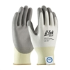 PIP 19-D475 MaxiCut Cut Resistant Coated Gloves
