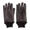 PIP 202-1012 Temp-Gard Extreme Temperature Wrist Style Gloves