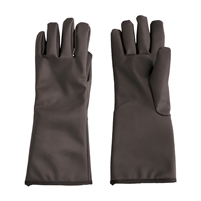 PIP 202-1015 Temp-Gard Extreme Temperature Mid-Arm Style Gloves