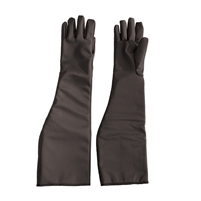 PIP 202-1027 Temp-Gard Extreme Temperature Gloves