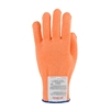 PIP 22-760OR Kut-Gard Dyneema Anti-Microbial Gloves