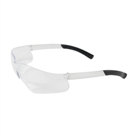 PIP 250-06 Zenon Z13 Safety Glasses