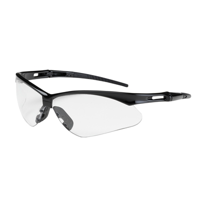 PIP 250-AN-10110 Anser Clear Safety Glasses