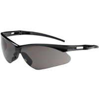 PIP 250-AN-10112 Anser Gray Safety Glasses