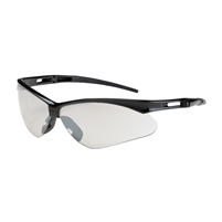 PIP 250-AN-10114 Anser Indoor/Outdoor Safety Glasses