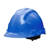 PIP MK8 Evolution Type II Hard Hat