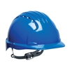 PIP Evolution Deluxe 6131 Standard Brim Hard Hat