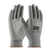 PIP 33-GT125 G-Tek Touch Screen Compatible Coated Gloves