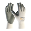 PIP 34-800 MaxiFoam Premium Nitrile Coated Gloves