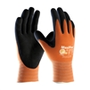 PIP 34-8014 MaxiFlex Ultimate Nitrile Coated Gloves