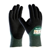 PIP 34-8453 MaxiFlex Cut Resistant Gloves