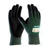 PIP 34-8743 MaxiFlex Industrial Cut Resistant Gloves