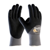 PIP 34-875 MaxiFlex Ultimate General Purpose Coated Gloves