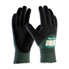PIP 34-8753 MaxiFlex Cut Resistant Nitrile Coated Gloves