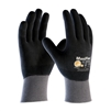 PIP 34-876 MaxiFlex Ultimate Nitrile Coated Gloves