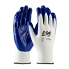PIP 34-C229 G-Tek General Purpose Coated Gloves