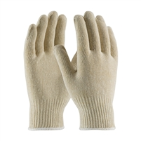 PIP 35-C2110 Cotton/Polyester Medium Weight Gloves