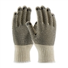 PIP 36-110PDD Double-Sided PVC Dot Grip Gloves