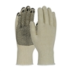 PIP 36-C330PDD General Purpose PVC Dotted Gloves