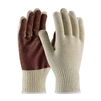 PIP 38-N2110PC Nitrile Palm Coated Gloves