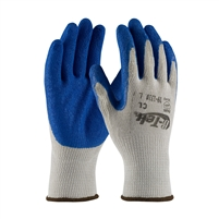 PIP 39-1310 G-Tek Latex Crinkle Grip Gloves
