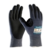 PIP 44-3445 MaxiCut Cut Resistant Micro Dot Palm Gloves