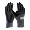 PIP 44-3455 MaxiCut Cut Resistant Micro Dot Palm Gloves
