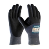 PIP 44-3755 MaxiCut Cut Resistant Silicone Free Gloves