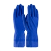 PIP Assurance 47-L161B/47-L161N Unsupported Latex Gloves