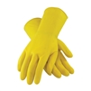 PIP 47-L170Y Assurance Unsupported Latex Gloves