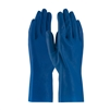 PIP 47-L171 Assurance Unsupported Latex Diamond Grip Gloves