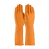 PIP 47-L210T Assurance Unsupported Latex Gloves
