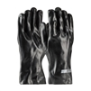 PIP ProCoat 58-8030R PVC Dipped Gloves