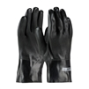 PIP ProCoat 58-8120DD Supported PVC Dipped Gloves