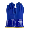 PIP ProCoat 58-8658DL Cold Resistant Gloves