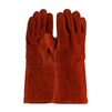 PIP 73-7015 Red Viper Protection From Heat Welder's Glove