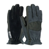 PIP 910-P775 Smokeshow Structural Firefighting Leather Glove
