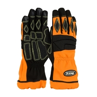 PIP 911-AX9 AutoX Extrication Gloves