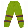 Petra Roc LMPO-CE ANSI/ISEA 107-2010 Class E Two Tone Mesh Minnesota Traffic Pants