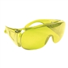 Radians 360 Chief OTG Safety Eyewear