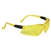 Radians Basin Safety Eyewear