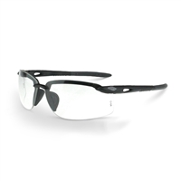 Radians Crossfire ES5W Premium Safety Eyewear