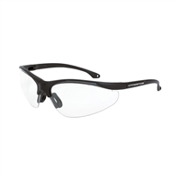 Radians Crossfire Brigade Performance Eyewear