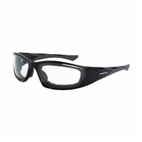 Radians Crossfire Foam Lined MP7 Eyewear