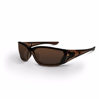 Radians Crossfire 710 Foam-Lined Eyewear